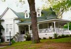 Alabama Bed And Breakfast, Tuscaloosa AL B&B. The Lowe House Bed And Breakfast is a great place to stay in Mountain View. Alabama Bed And Breakfast, Tuscaloosa AL B&B Inns, Alabama Lodging, Tuscaloosa AL Lodging